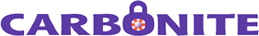 carbonite_logo