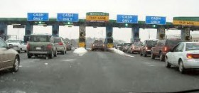 toll-booth-image-280x131