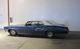 Buick-LeSabre-280x172