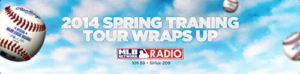 MLB-Spring-Training-Ad-3-18-14-w-typo