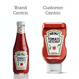 ketchup-social-media-image-280x280