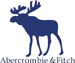 AF-Moose-logo