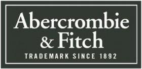 AF-logo-1892-280x136
