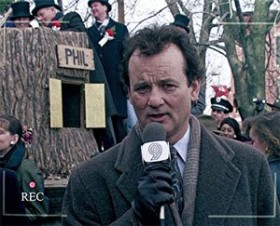 Bill-Murray-in-Groundhog-Day-280x226