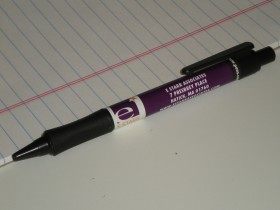 ESA-Marketing-Sample-Pen-280x210