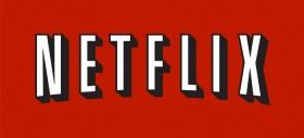 Netflix-logo-280x127