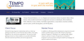 Tempo-New-Website-280x139