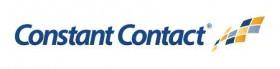 constant-contact-new-logo-280x69