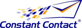 constant-contact-old-logo-280x98