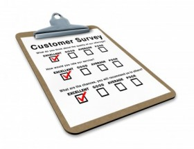customer-survey-excellent-check-280x216