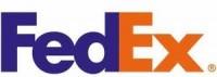 fedex-logo-e1342198594971