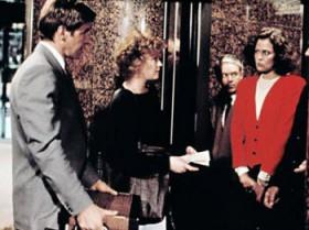 resized-working-girl_elevator-pitch-scene-280x209