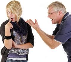 teenager-gagging