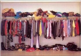 messy-closet-280x193