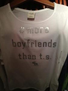 AF-Taylor-Swift-t-shirt-225x300