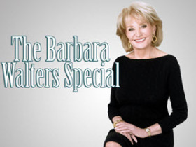 What Barbara Walters Can Teach You About Marketing