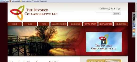 Divorce-Collaborative-screen-shot