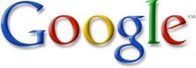 Google-logo-280x98