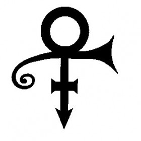 artist-formerly-known-as-prince-280x280