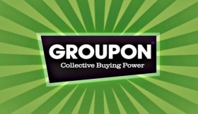 A Tale of Two Groupons