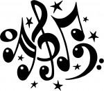random-music-notes-stars-150x132