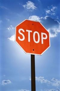 stop-sign-200x300