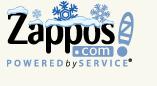 zappos-winter-logo
