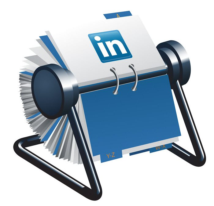 15 Tips for Using LinkedIn Updates to Grow Your Network
