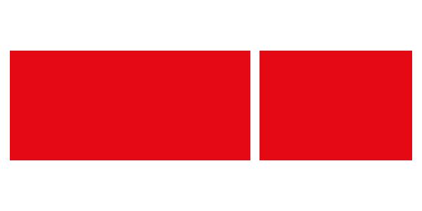 Netflix Ain't Chillin'