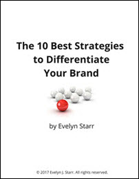 10 Best Strategies to Differentiate Your Brand Thumbnail