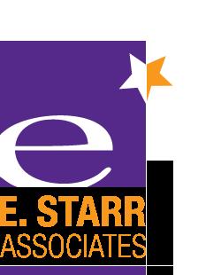 E. Starr Associates