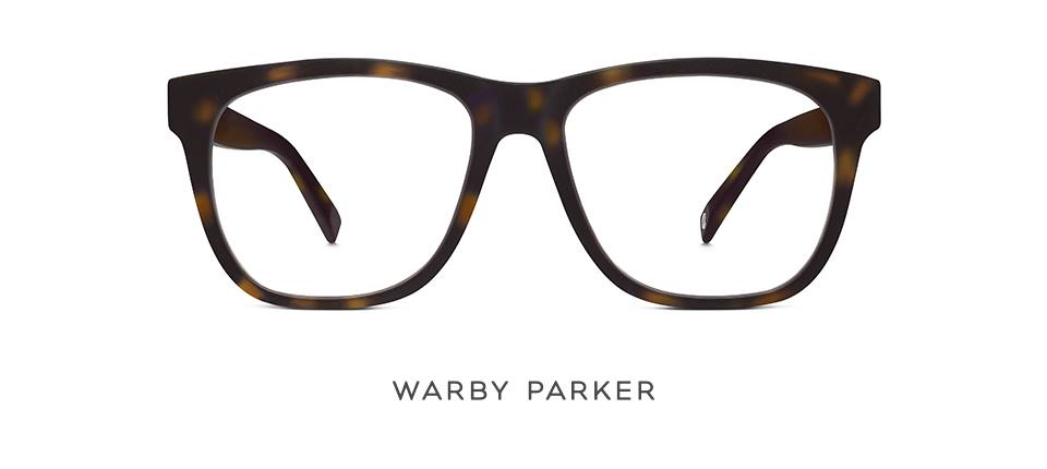 Warby Parker Eyes the Future