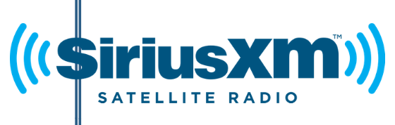 Get Sirius(XM) About Pricing
