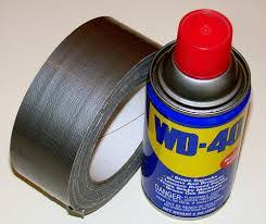 WD-40's Secret to Success