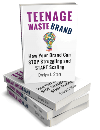 10 Marketing Lessons I [Re]Learned from Self-Publishing My Book
